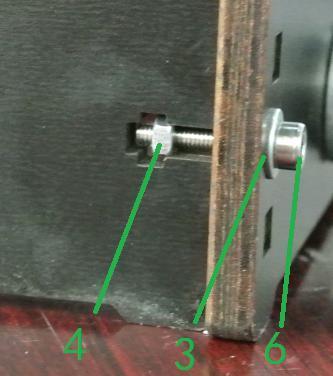 nut-washer-screw