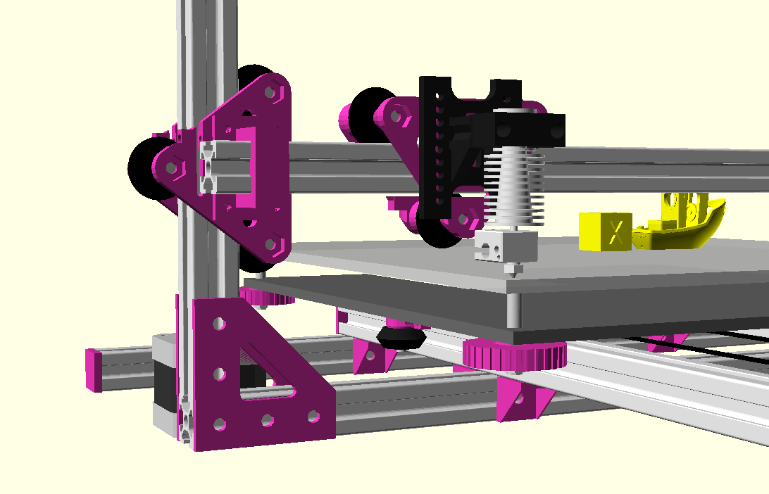 printer-ak-vplate-closeup