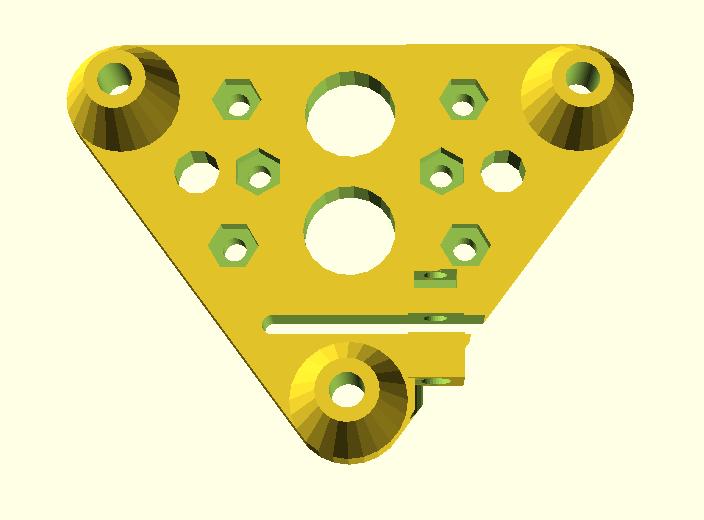 v-plate-inside
